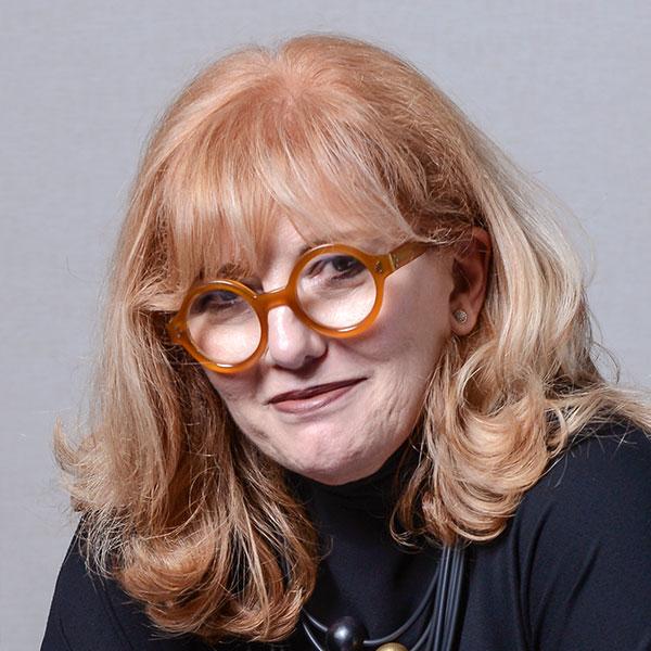 Lidia Janakievska