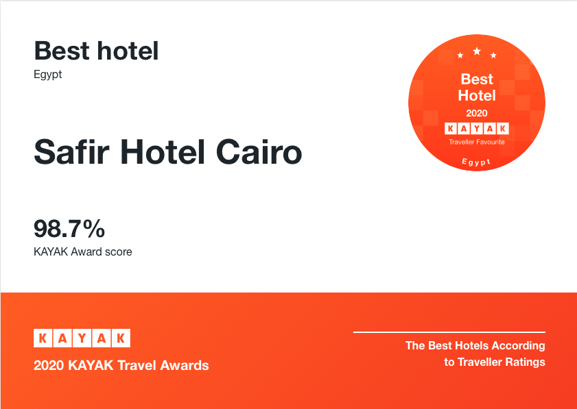 Best Hotel In Egypt KAYAK 2020