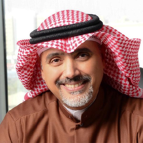 Fawzi Al Musallam