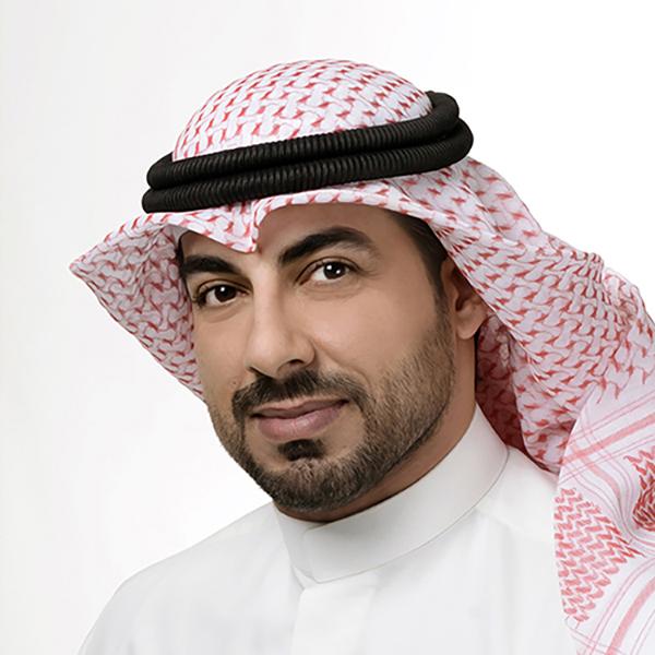 Khalid Al Rifae